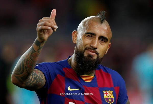 إنتر ميلان يضغط على برشلونة بعرض جديد ?i=reuters%2f2019-11-05%2f2019-11-05t200151z_1392417177_rc1e663b6800_rtrmadp_3_soccer-champions-fcb-slp-report_reuters