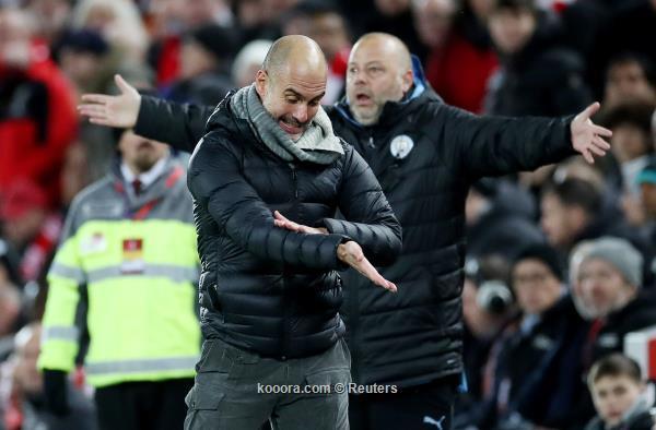 جوارديولا ينفعل على حكم موقعة ليفربول ?i=reuters%2f2019-11-10%2f2019-11-10t181634z_50596125_rc2i8d91av9o_rtrmadp_3_soccer-england-liv-mci-report_reuters