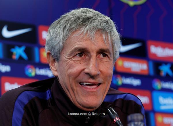 سيتين: لاعبو برشلونة فاجأوني.. والفوز بأداء سيئ يحزنني ?i=reuters%2f2020-01-18%2f2020-01-18t130620z_2003319481_rc2die9sgobi_rtrmadp_3_soccer-spain-fcb-gcf-preview_reuters