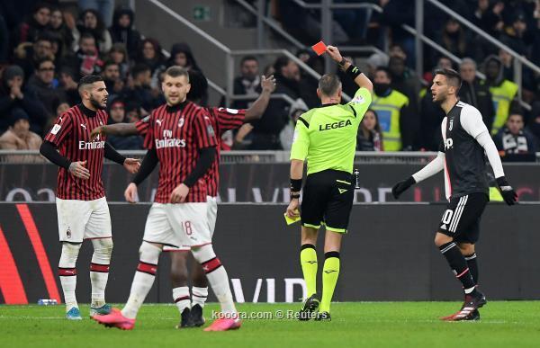 بالصور: رونالدو ينقذ يوفنتوس أمام ميلان 2020-02-13t212122z_1685769371_rc2xze91g78v_rtrmadp_3_soccer-italy-mil-juv-report_reuters.jpg
