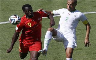 الصحف الجزائرية تهاجم مدرب الخضر وتصفه بالكاذب