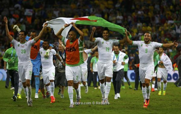 الجزائر تقلب الطاولة إثيوبيا.. ومالاوي 2014-06-26t221925z_1247471049_tb3ea6q1q2poa_rtrmadp_3_soccer-world-m48-alg-rus_reuters.jpg