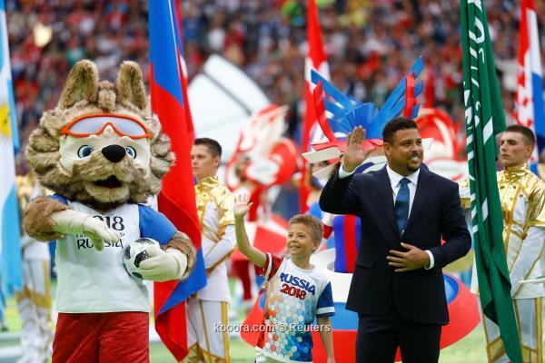 المونديال 2018-06-14t144840z_643039709_rc162cf3ae30_rtrmadp_3_soccer-worldcup-rus-sau-opening-ceremony_reuters.jpg