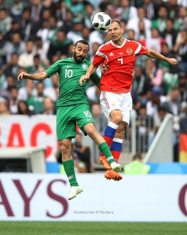 المونديال 2018-06-14t152950z_1877099944_rc1d8d4aadf0_rtrmadp_3_soccer-worldcup-rus-sau_reuters.jpg