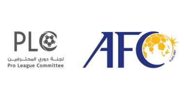 نجوم الوحدة الإماراتي يشاركون في ورشة التدريب الإعلامي
