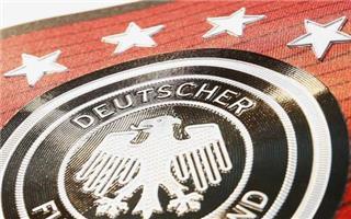 تحطّم العالم خلال احتفالات ألمانيا