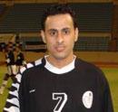 عبدالرحمن ناصر الشعيبي