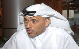 المنتخب السعودي يصطدم بحامل اللقب وينتظر اللاعب خليجي