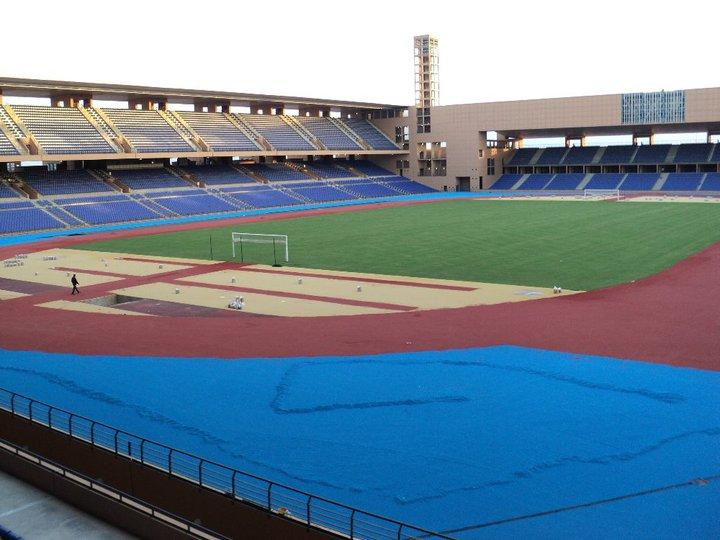 http://img.kooora.com/?i=stadium%2fmorocco%2fmar2.jpg
