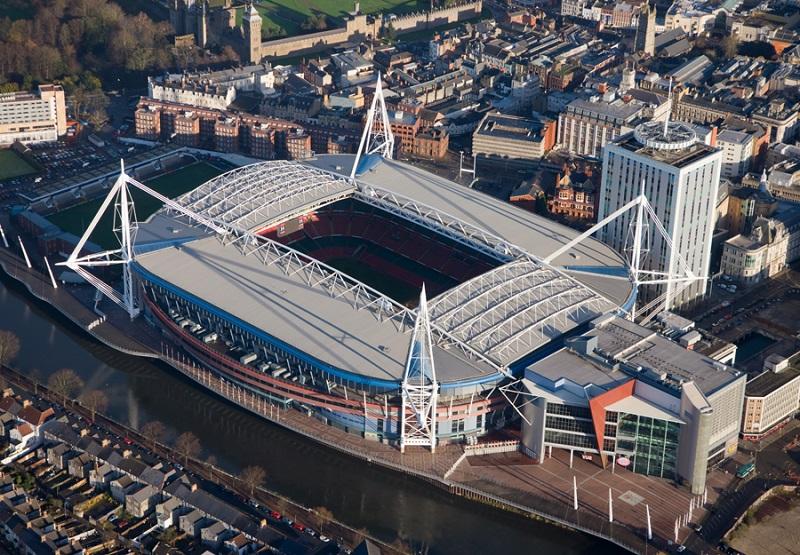 http://img.kooora.com/?i=stadium%2fwales%2fmillenium-stadium-cardiff1.jpg