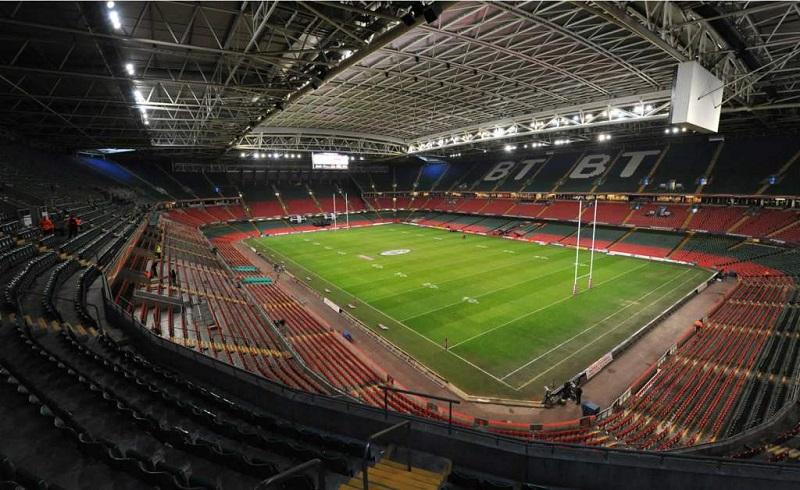 http://img.kooora.com/?i=stadium%2fwales%2fmillenium-stadium-cardiff2.jpg