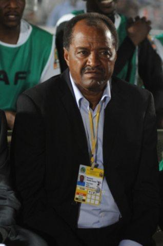 منتخب السودان يقهر نيجيريا برأسية بكري المدينة + صور ?i=sudan%2fmazdasudan