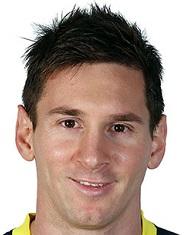 ليونيل ميسي (هجوم) ?i=worldcup2014%2fplayers%2fargentina%2fmessi