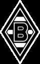 بوروسيا مونشغلادباخ