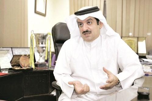 Image result for يوسف البيدان