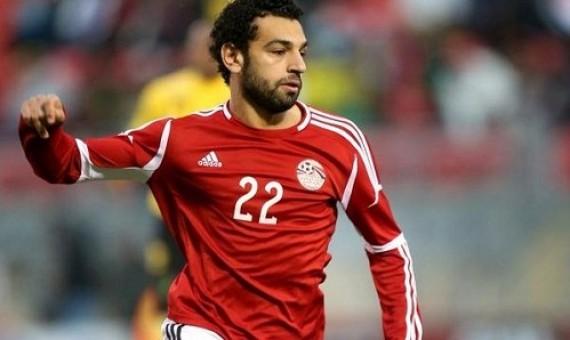 Image result for محمد صلاح + المصري اليوم