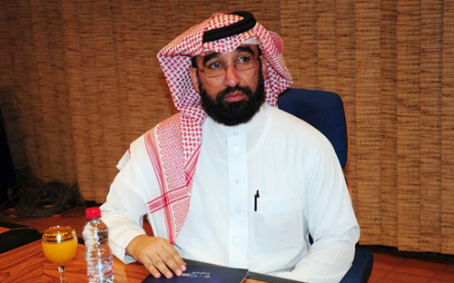 اخبار الاندية السعودية ليوم الاربعاء