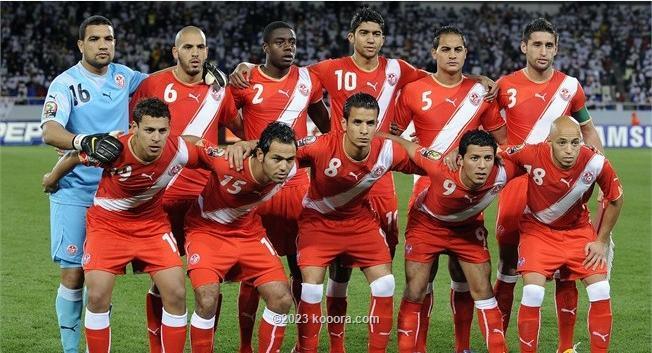تونس في اختبار حقيقي اليوم أمام كوت ديفوار I.aspx?i=0%2fkoo_gallery