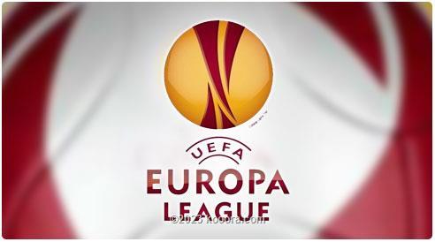 قطبا مانشستر يبحثان عن الحسم في الدوري الأوروبي