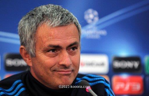 مورينيو يشيد بشاهين ويؤكد أن فريقه ضمن التأهل i.aspx?i=00033212%2f