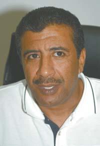 موعد مباراة عمان والبحرين خليجي