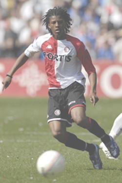 لاعب الوسط فينالدوم ينضم الى georginiowijnaldum1.jpg