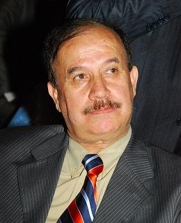 اغتيال مروان عرفات الرئيس السابق لاتحاد الكرة السوري