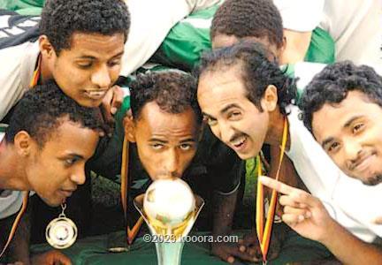 المنتخب السعودي للاحتياجات الخاصة لكرة القدم يفوز بكأس العالم 2010 I.aspx?i=4_safi_only%2fksa%2fkoo_ksa_special