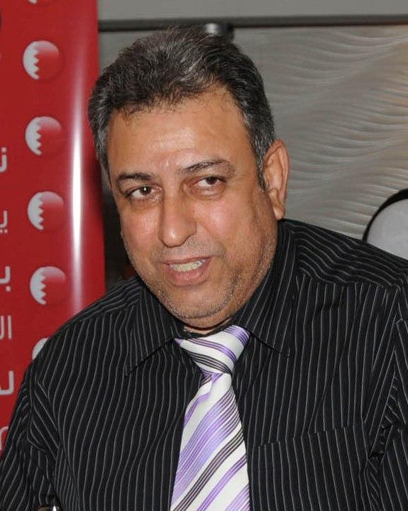 الكواز: البحرين مفخرة في التنظيم .. وكلثم ومريم جاهزين لحصد الذهب الخليجي في تنس الطاولة  I.aspx?i=54545454%2f656565