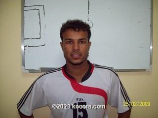 نجم المنتخب الأولمبي العماني جابر العويسي ينتقل إلى نادي الشباب I.aspx?i=5652%2fseeb_club_koo_jabir_oisi