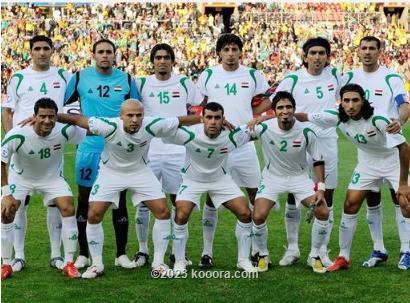 المنتخب العراقي 2011 I.aspx?i=_netherland_-_ebnalmosul%2fkoo_iraq+2009