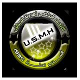 نبذة عن فريق اتحاد الحراش I.aspx?i=abdallah_madani%2fharach