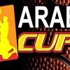 الكويت والجزائر في إفتتاح كأس featureqk5.jpg