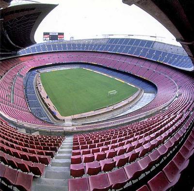 شاهد اقوى مباريات السوبر الاسباني