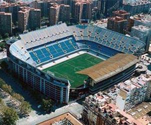 المــ 10 ــــــرحلة من الدوري الاسباني على القنوات التالية :