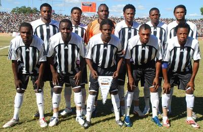منافسات دوري أبطال أفريقيا تشتعل tpmazempi.jpg