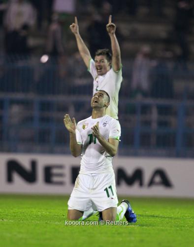 الجزائر تضحي بالأرجنتين من اجل المغرب i.aspx?i=albums%2fle