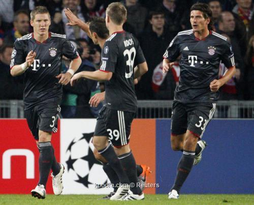 قسم تغطيه دوري ابطال اوروبا 2010-2011 I.aspx?i=albums%2fleagues%2f5994%2f2010-09-28t202508z_01_chm09_rtridsp_3_soccer-champions_reuters