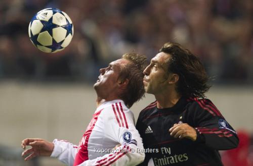 قسم تغطيه دوري ابطال اوروبا 2010-2011 I.aspx?i=albums%2fleagues%2f5994%2f2010-09-28t203853z_01_ams09_rtridsp_3_soccer-champions_reuters