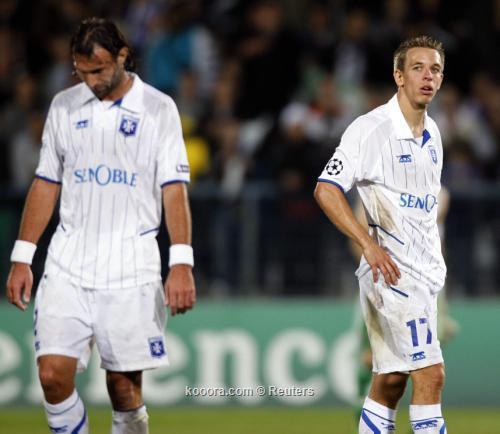 قسم تغطيه دوري ابطال اوروبا 2010-2011 I.aspx?i=albums%2fleagues%2f5994%2f2010-09-28t205330z_01_chp14_rtridsp_3_soccer-champions_reuters