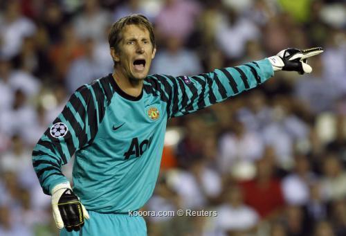 قسم تغطيه دوري ابطال اوروبا 2010-2011 I.aspx?i=albums%2fleagues%2f5994%2f2010-09-29t203940z_01_bar110_rtridsp_3_soccer-champions_reuters