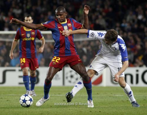 قسم تغطيه دوري ابطال اوروبا 2010-2011 - صفحة 3 I.aspx?i=albums%2fleagues%2f5994%2f2010-10-20t202457z_01_svp118_rtridsp_3_soccer-champions_reuters
