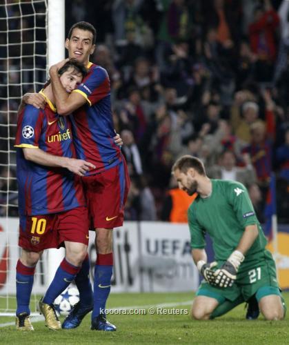 قسم تغطيه دوري ابطال اوروبا 2010-2011 - صفحة 3 I.aspx?i=albums%2fleagues%2f5994%2f2010-10-20t205323z_01_svp121_rtridsp_3_soccer-champions_reuters