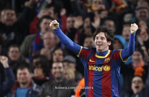 صور من مباراة برشلونة - الآرسنال I.aspx?i=albums%2fleagues%2f5994%2f2011-03-082011-03-08t205203z_01_pdh102_rtridsp_3_soccer-champions_reuters