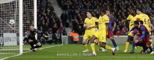 صور من مباراة برشلونة - الآرسنال I.aspx?i=albums%2fleagues%2f5994%2f2011-03-082011-03-08t211841z_01_mad725_rtridsp_3_soccer-champions_reuters
