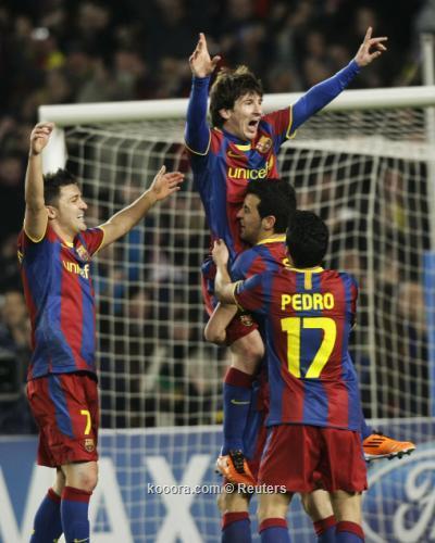 صور من مباراة برشلونة - الآرسنال I.aspx?i=albums%2fleagues%2f5994%2f2011-03-082011-03-08t223738z_01_mad736_rtridsp_3_soccer-champions_reuters