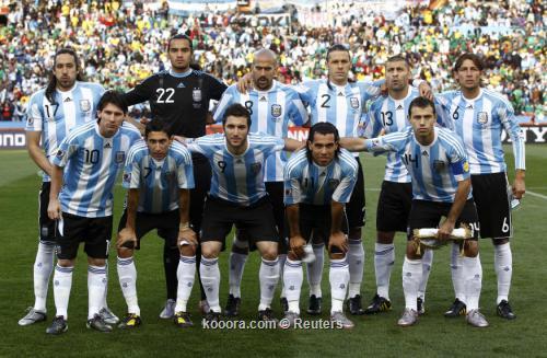 منتخب لرجنتين I.aspx?i=albums%2fmatches%2f516656%2f2010-06-12t140706z_01_wcp37_rtridsp_3_soccer-world_reuters