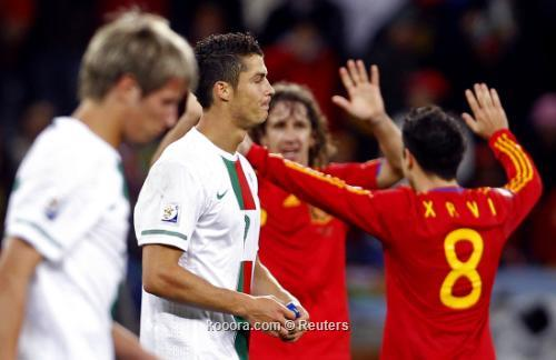 فيا يخترق دفاع البرتغال ويقود أسبانيا لدور الثمانية بالمونديال ....  I.aspx?i=albums%2fmatches%2f562608%2f2010-06-29t204838z_01_wcb480_rtridsp_3_soccer-world_reuters