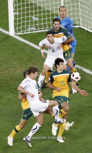 أستراليا تكتسح أوزبكستان بسداسية نظيفة وتتأهل لنهائي كأس أسيا للمرة الأولى  I.aspx?i=albums%2fmatches%2f633456%2f2011-01-252011-01-25t172043z_01_ac785_rtridsp_3_soccer-asian_reuters