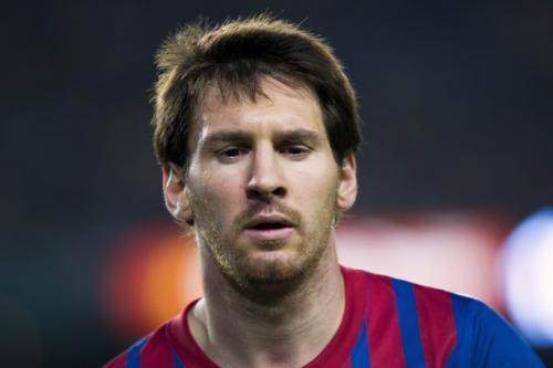 ميسي يأمل زيارة شباك ريال مدريد للمرة الثالثة هذا الموسم i.aspx?i=albums%2fma